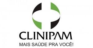 conv-clinipam