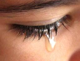 vias lacrimais