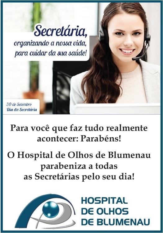 Cartaz_Dia da Secretária