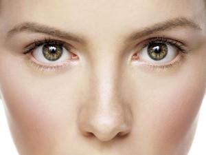 colirios-oftalmologista