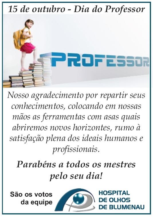 diadoprofessor