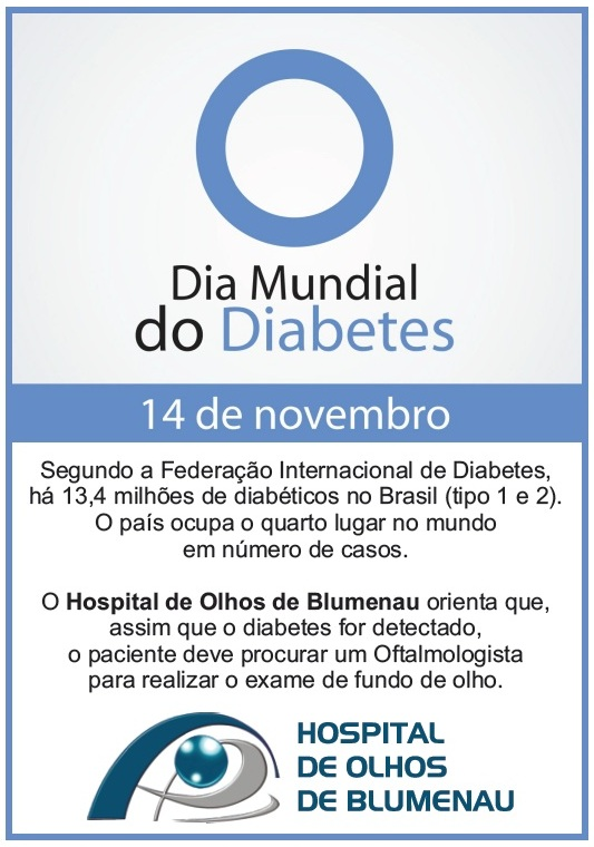 diamundialdodiabetes