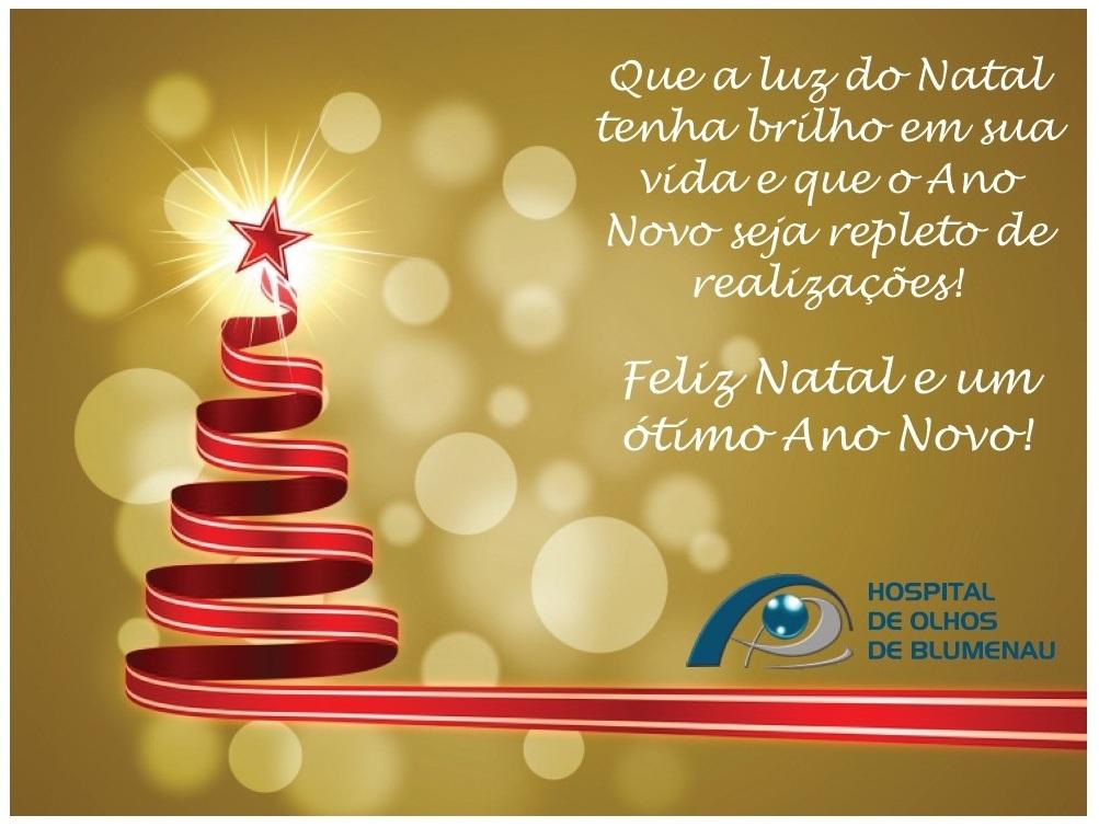 Cartão Natal_HOB