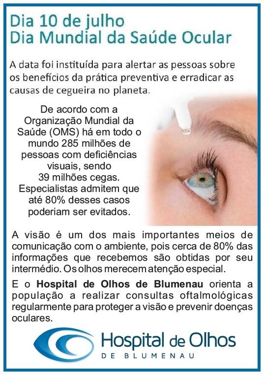 diamundialdasaudeocular2014