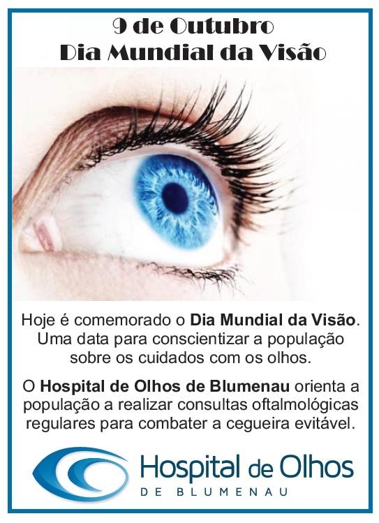 diamundialdavisao2014
