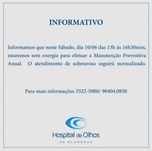 banner site informativo energia 10_06 facebook esite