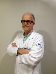 dr. luiz paulo
