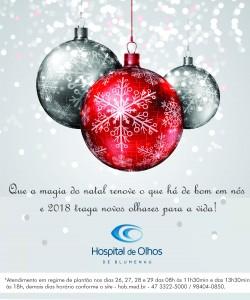 cartão natal FINAL
