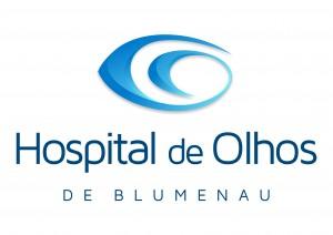 logo_hospital_olhos-01