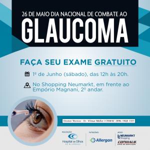 Glaucoma-2005